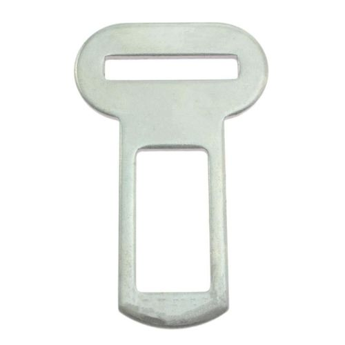 Car Seat Belt Buckle Connector 25mm